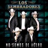 No Somos De Acero by Los Sembradores