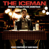 The Iceman by Various Artists