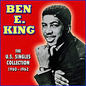 The US Singles Collection 1960-1962 by Various Artists