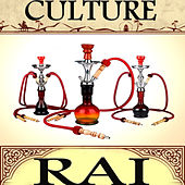 Culture Raï by Various Artists