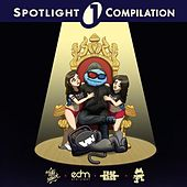 Spotlight Compilation Vol. 1 by Various Artists