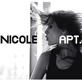 Apt by Nicole