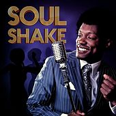 Soul Shake by Various Artists