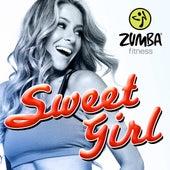 Sweet Girl by Zumba Fitness