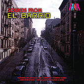 Sounds from El Barrio by Various Artists