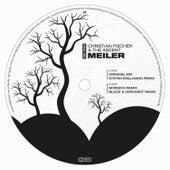 Meiler by Christian Fischer