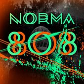 808 by N.O.R.M.A.