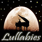 Lullabies by Lullaby Babies