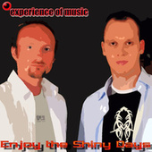 Enjoy The Shiny Days by Experience Of Music