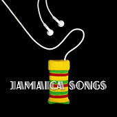 Jamaica Songs by Various Artists