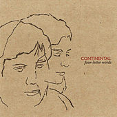 Four-Letter Words by Continental