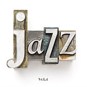 Jazz, Vol. 4 von Various Artists