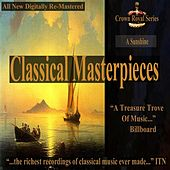 A Sunshine - Classical Masterpieces by Various Artists