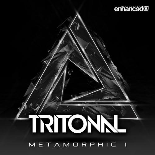 Metamorphic 1 by Tritonal