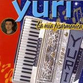 Yuri la mia fisarmonica by Yuri