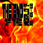 The End of the World? (21.12.12) by Various Artists