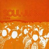 1956 by Soul-Junk