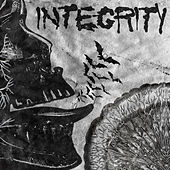 Suicide Black Snake by Integrity