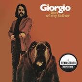 Son of My Father (Remastered Bonus Track Edition) von Giorgio Moroder