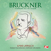 Bruckner: Symphony No. 7 in E Major (Digitally Remastered) by Ilmar Lapinsch