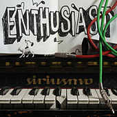 Enthusiast (Album Sampler) by Siriusmo