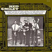 Red Smiley & The Blue Grass Cut-Ups by Red Smiley & The Bluegrass...