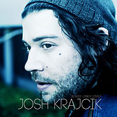 Blindly, Lonely, Lovely by Josh Krajcik