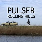 Rolling Hills by Pulser