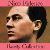 Nico Fidenco by Nico Fidenco