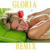 Gloria (Remix) by Disco Fever