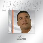 Alza Tus Ojos (Pistas) by Jose Luis Reyes