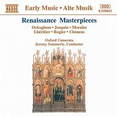 Renaissance Masterpieces by Various Artists