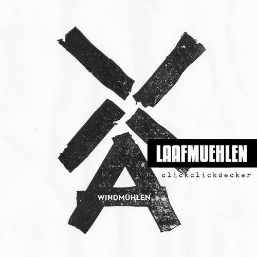 Laafmühlen by Clickclickdecker