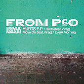 Hurts by From P60