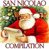 San Nicolao Compilation by Various Artists