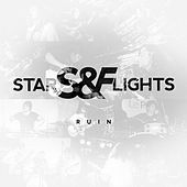 Ruin by Stars and Flights