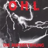 Die Auferstehung by OHL