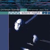 Silent Night by Christoph Spendel Christmas Jazz Trio