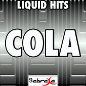 Cola - A Tribute to Lana Del Rey by Liquid Hits