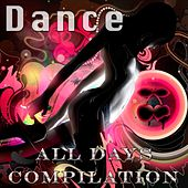 Dance Hall Days Compilation by Disco Fever