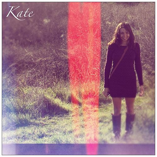 Kate by Giacomo