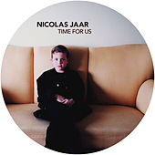 Time for Us by Nicolas Jaar