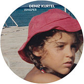 Whisper by Deniz Kurtel