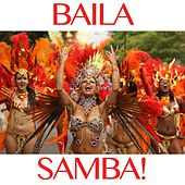 Baila Samba! by Latin Band