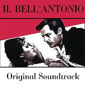 Il bell'antonio (Theme From