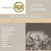 Coleccion RCA: 100 Anos de Musica by Los Tres Diamantes