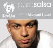 Pura Salsa by Michael Stuart