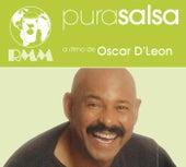 Pura Salsa by Oscar D'Leon