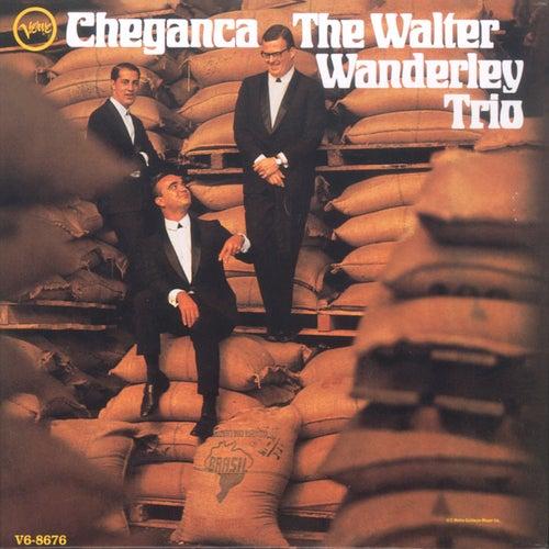 Cheganca by Walter Wanderley