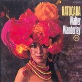 Batucada by Walter Wanderley